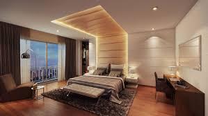 Large Bedroom Design736736 Big Bedrooms 17 Best Ideas About Large Bedroom