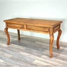 rustic office desk. Rustic Computer Desk Pine Office Desks Furniture Custom Wood Corner With