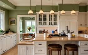 country kitchen painting ideas. Delighful Ideas Country Kitchen Painting Ideas Kitchen Porcelain Floor And Wall Tile Crema  Oak Wood Split Wine Barrel Display Shelf Throughout Painting Ideas C