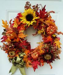 thanksgiving office decorations. home design diy thanksgiving door decorations small kitchen office the incredible c