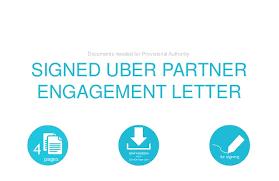 Partners Uber Com Documents