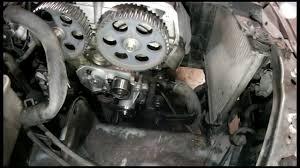 kia spectra sephia timing belt water pump replace kia spectra sephia timing belt water pump replace