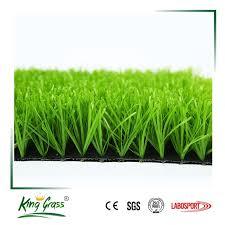 china factory whole artificial grass carpets for garden backyard playground football stadium indoor outdoor