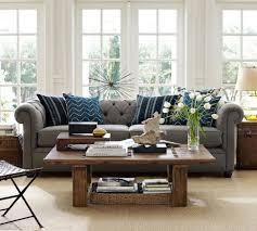 No Furniture Living Room Http Wwwblogmidacombr Arquiliteratura A Garota No Trem Portas