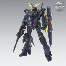 Figurise Mg Rx 0 Unicorn Gundam 02 Banshee Verka