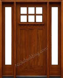 fiberglass entry doors with sidelights with frosted glass craftsman entry door sidelights style front steel front fiberglass entry doors