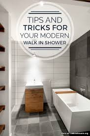 country bathroom ideas for small bathrooms. Sofa:Small Bathroom Walk In Shower Designs Country Ideas Tile With No Doorssmall Sizes Showers For Small Bathrooms