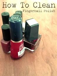 how to get dried nail polish out of carpet awesome how to get fingernail polish out