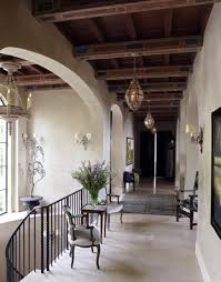 Small Picture Rustic Decorating Ideas Mediterranean Style Homes