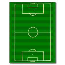 soccer field templates free soccer field template download free clip art free clip art on