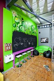 fun ideas for the office. View In Gallery Fun Ideas For The Office