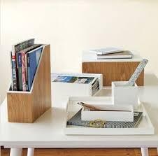 modern home office accessories. Home Office Modern Desk Accessories Fancy Inspiration