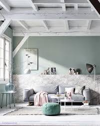 Huis Verven Kleur Tips Vers Verf Ideeen Woonkamer Heerlijk Woonkamer