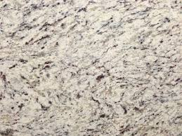 Kashmir White Granite Kitchen Furniture Awesome Kashmir White Granite For Kitchen Island