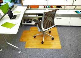 office chair mats for carpet desk mat floor protectors chairsoffice depot chairs with leg rest counter