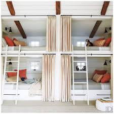 Ideas For Bedrooms With Bunk Beds extraordinary loft bunk bed with