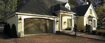 overhead door charleston installation repair full range of garage door overhead door charleston wv overhead door charleston