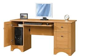 computer desks office depot. Stylish Maple Computer Desk Intended For Realspace Dawson 60 Brushed By Office Depot | Onsingularity.com Desks A