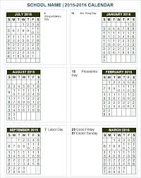 Word Year Calendar 4 Year Calendar Template Yearly For Resume Word Jjbuilding Info
