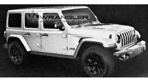 2018 jeep quicksand. interesting jeep jlwranglerforumscom for 2018 jeep quicksand a