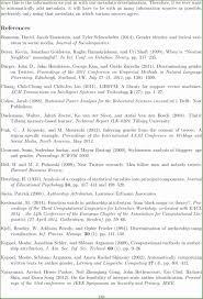 7 Schattig Bootje Maken Van Papier Kleurplaat 81392 Kayra Examples