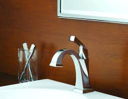 delta bath faucet delta single handle bathroom faucets delta bath faucet replacement handles