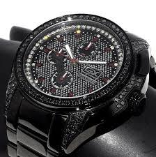 diamond watches men best watchess 2017 white diamond watches for men best collection 2017