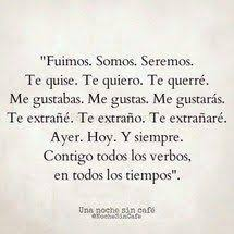 Quotes In Spanish About Love Awesome 48 Best Spanish Quotes Images On Pinterest Quotations Quote And