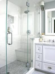 white bathroom ideas. Beautiful Ideas Perfect Gray And White Bathroom Ideas With Handsome Grey Pertaining To Tile  Remodel 5 Photos Pertaini
