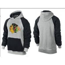 Tall Hoodie Chicago Logo Big Pullover - Nhl black Blackhawks amp; Grey fccbacabdbcdcf|You Can Get Your Own Right Here