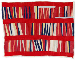 Gee's Bend Quiltmaker Collective   Bitch Media & I first saw a selection of the Gee's Bend quilts at The Museum of African  Diaspora in San Francisco. I'd never had anything against quilts before  that, ... Adamdwight.com