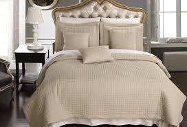 beige comforter set queen. Exellent Queen Great Beige Comforter Set Inside Queen F