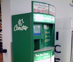Coin Vending Machine Near Me Mesmerizing Coin Change Machine Near Me Coin Change Machine Near Me Your Query