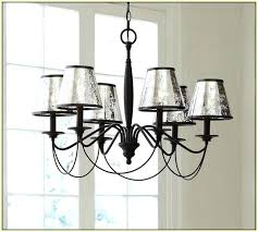 chandelier shades exquisite small chandelier shades lamp