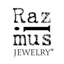 Razimus Jewelry Coupons & Promo codes