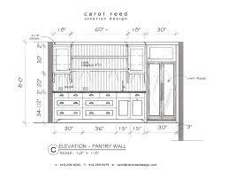 large size of bathroom sink height standard ada compliant vanity