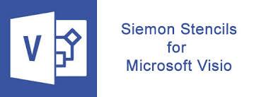 visio network infrastructure shapes center siemon visio stencils for siemon products visio stencils
