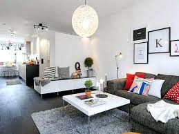 tv room furniture ideas. Simple Furniture Tv Room Furniture Large Size Of Living Arrangement Ideas  For Small Sets R