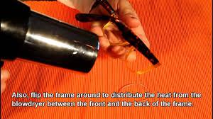 Re-insert Lens in Full Rim Plastic, Acetate or <b>TR-90</b> Frame. <b>Glasses</b> ...