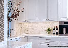 how to do kitchen backsplash marble ideas mosaic subway tile com marble subway tile most popular
