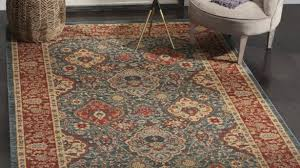 awesome wayfair oriental rugs of clever design blue and red area rug darby home co alto reviews navy yellow jpg
