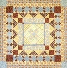 Traditional American Quilts – co-nnect.me & ... Traditional Native American Star Quilts Traditional American Patchwork Quilts  Traditional North American Quilts Traditional American Patchwork ... Adamdwight.com