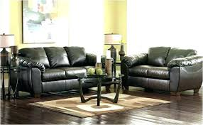 black friday sectional leather sectional