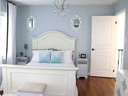 small bedroom furniture placement. Bedroom Furniture Placement Ideas Unique Small Arrangement Pictures