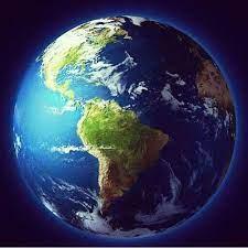 Planeta Terra - Fotos | Facebook
