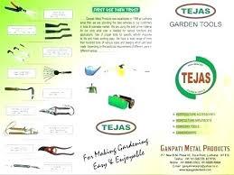garden tools names garden tools names creative garden tools list pictures gardening tools names list of garden tools names