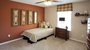 Jumpman Comforter Set Michael Jordan Bedding Sets Bedroom Decor