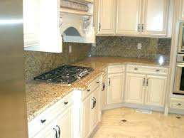 redo to look like granite pieces for resurfacing full size of how without replacing replace countertops how to