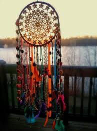 Beautiful Dream Catcher Images Inspiration Pretty Dream Catcher Dream Catchers Pinterest Dream Catchers