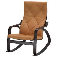 Armchairs Traditional  Modern IKEA - Comfortable tv chair